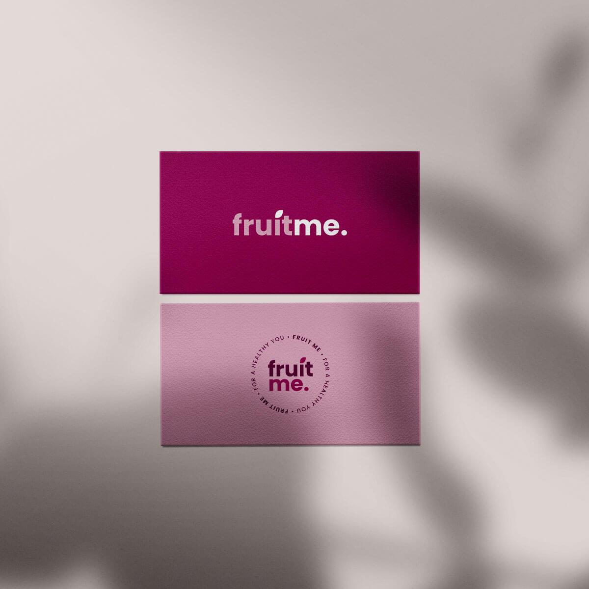 fruitme_cards